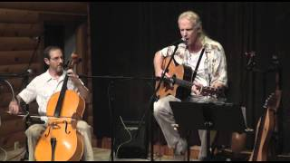 """Baixar David Beede - Summer Wonder - a nostalgic song about growing up in """"the wilds"""" of Florida"""