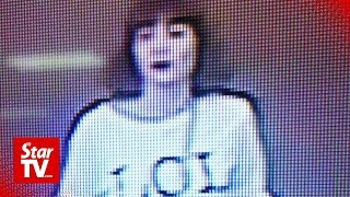 Vietnam asks Malaysia to free woman accused of Kim Jong Nam's poisoning