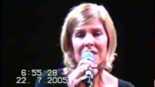 "Marisa Sannia Casa bianca_new  ""live""  version"