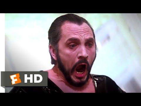 Superman II (1980) - Defeating Zod Scene (9/10) | Movieclips