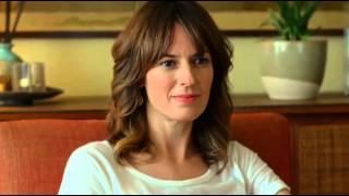 Nobody Walks Official Trailer 720p (HD) 2012 John Krasinski,Jane Levy,Rosemarie DeWitt,