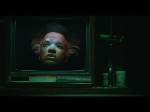 Cautious Clay、待望のデビュー・アルバム『Deadpan Love』を6月25日にリリース!