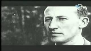 Cazadores de Nazis  La Muerte de Reinhard Heydrich