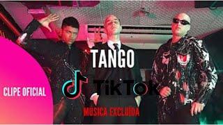 Download Mp3 Jovem Dex Feat. Predella - Tango |  Clipe Oficial