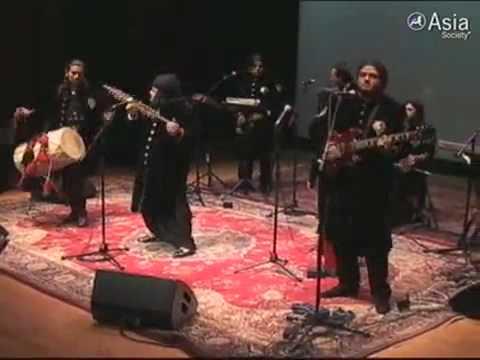 Arif Lohar and Friends  Jugni Ji!   YouTube