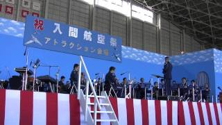 Kero to March! Military band version ケロッ!とマーチ