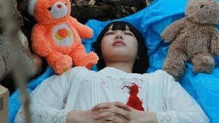 『クソすばらしいこの世界』などの朝倉加葉子監督がメガホンを取り、ア...
