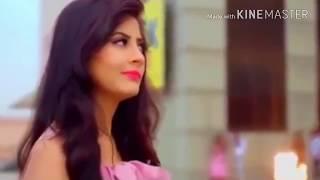 Lak Tera Patla Jeha | Super Hit Punjabi Song | DARU BADNAAM | Kamal Kahlon & Param Singh | 2018