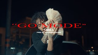Download Mp3 1MILL Go Mode