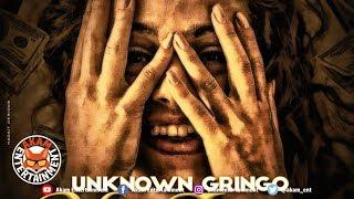 Unknown Gringo - My Love - August 2019