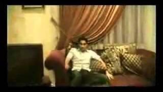 Kabir Azabi Filmi (Tamamini Izle)