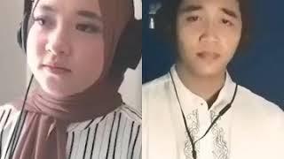 Ya Maulana Nissa Sabyan ft AruLSanada. Duet Paling Hits Edisi Ramadhan Bareng Nisa Sabyan DiSmule.mp3
