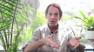 Acupuncture Los Angeles Testimonial-Bladder Detox - Acupuncturist in LA
