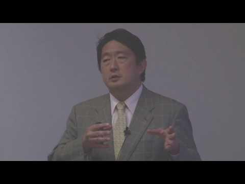 川嶋 舟 准教授(誰もが生きることのできる社会にするために~『訪問かいこ』と農福連携~)