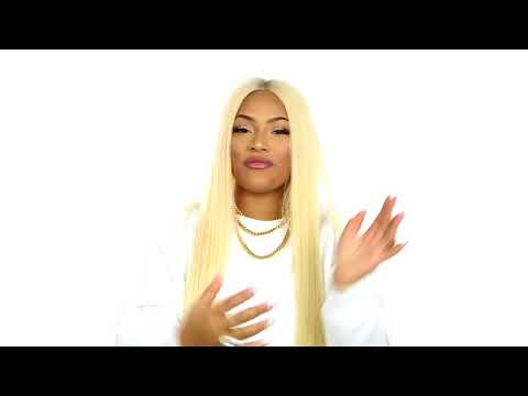 Stefflon Don On Joining Quality Control and Reveals The Biggest Advice She Received From Coach K
