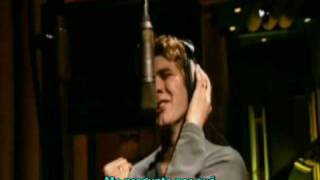 Westlife - My Love (Studio Version) (Sub. Español)