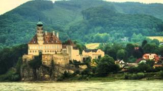 Curzon, Barenboim - Mozart - Concerto for Two Pianos, K 365