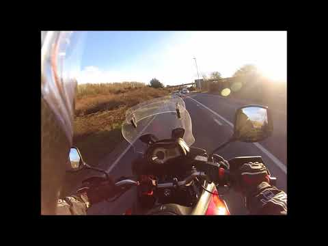 v-strom-650-xt-motovlog-2-kaoko-throttle-stabilizer-review