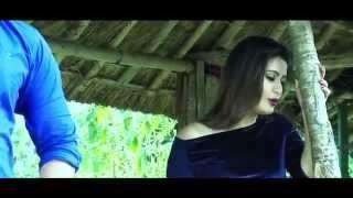 Official Music Video || Timrai Muskan || Album -MANJARI || Singer - Mina NIraula || 2014 Mp3