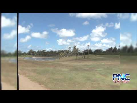Guam International Country Club Behind on It's Rent to Chamorro Land Trust & CLTC Still Renews Lease