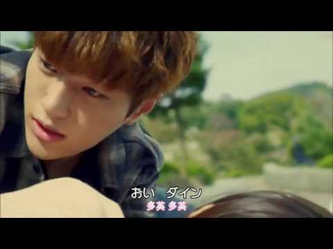 ONE MORE TIME EP4