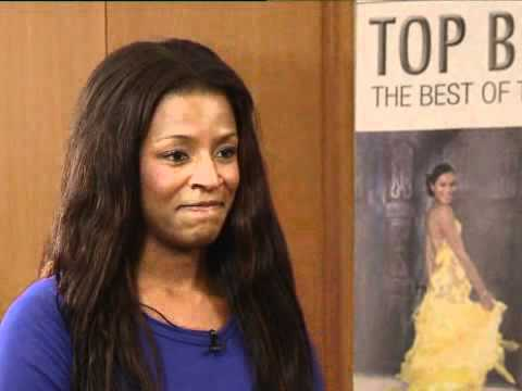 Top Billing Auditions Jessica Nkosi 0309