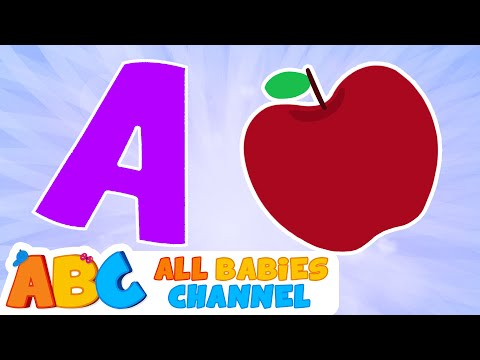 phonics-song-|-abc-songs-for-children-|-popular-nursery-rhymes