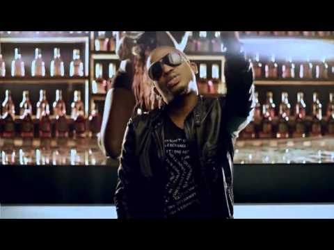Bartender  The Official Hennessy Artistry 2012 Music Video