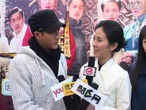 Spell of Frangrance Promotional Event---Michelle Ye
