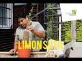 Aprende a cuidar de árbol de limón.