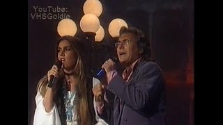 Watch Al Bano  Romina Power Shaeo video