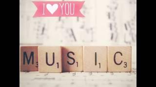 Музыка -это моя жизнь❤//Music is my life❤