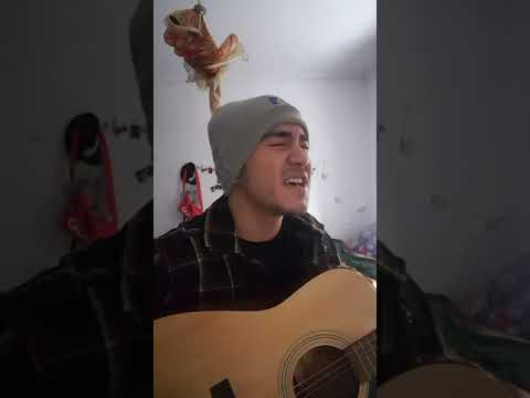 Living Proof - Camila Cabello Acoustic