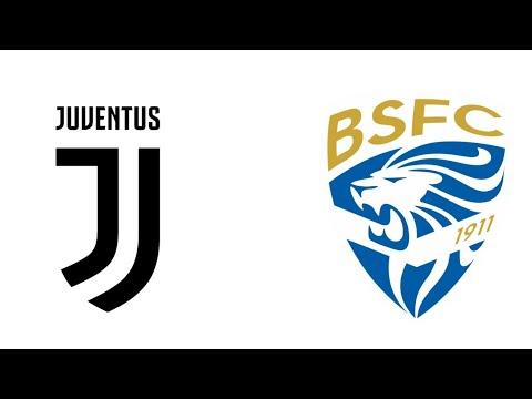 Juventus Game Schedule Today