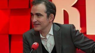 Salon de Genève 2017 : la DS7 Crossback remporte le