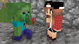 Monster School All Mob Kids Kids Minecraft Animation