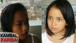 Kambal, Karibal : Bagsik ng bagong Crisan
