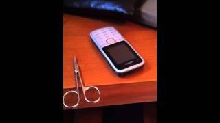 PHONE DEAN GARY GANIBE