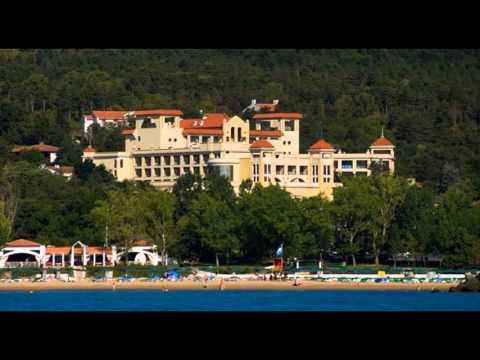 Duni Belleville Hotel 5*