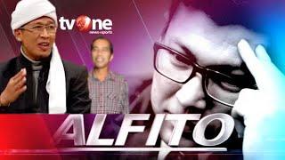 Ketika Aa Gym Bicara Politik @Alfito TvOne 2015
