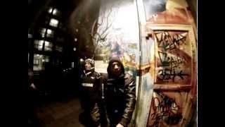 Straight P - Es stinkt (Album D.O.G. - Deep ohne Grund - OUT NOW!!!)