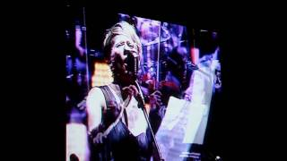 Sting and Royal Philharmonic Concert Orchestra - End of the Game