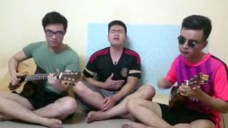 Vợ Tuyệt Vời Nhất - Vũ Duy Khánh ( Guitar cover Hải Long Vương, Trịnh Hòa, Minh Tuấn )