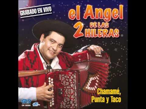 Enganchados: Aguicho //Eliseo Castillo//........ El Angel De Las 2 Hileras