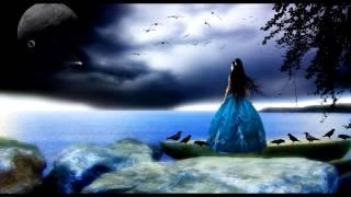 Alice - Igatsev Mälestus (Radio Edit) 2014