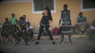Video Azonto /Ghana star-Boys / download MP3, 3GP, MP4, WEBM, AVI, FLV November 2018