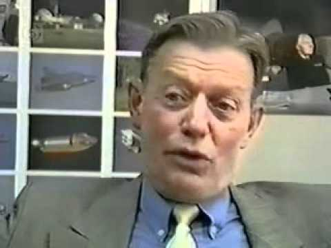 UFO - TV Series - The making of UFO