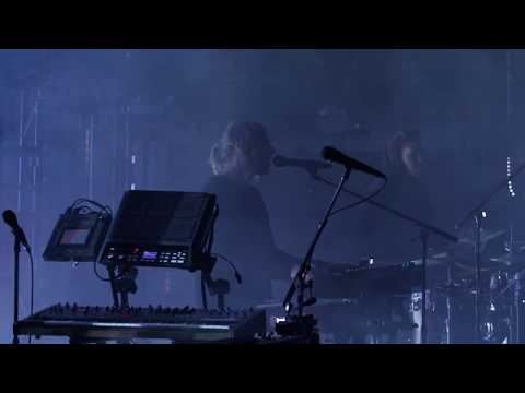 RÜFÜS DU SOL ●● No Place ●● Live at Electric Forest 2018