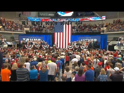 NFL-Trump anthem protests feud spills over across U.S.