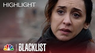 Video The Blacklist - This Isn't Where Your Story Ends (Episode Highlight) download MP3, 3GP, MP4, WEBM, AVI, FLV September 2018